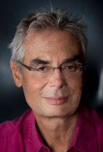 Dr Harald Erik Tichy  29141#
